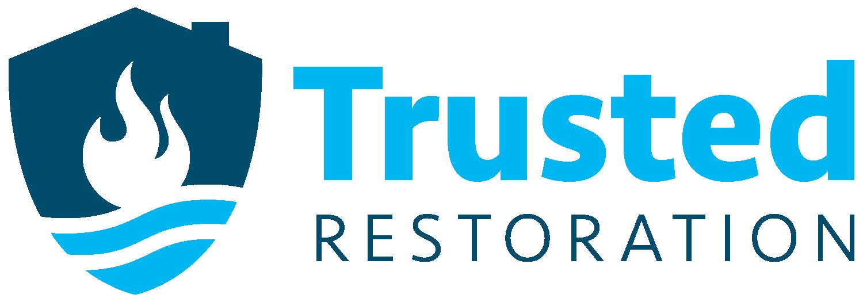 Trusted Restoration